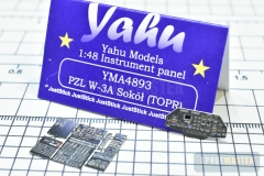 Panel-YAHU-055