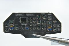 Panel-YAHU-056