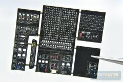 Panel-YAHU-058