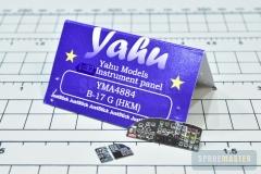 Panel-YAHU-068