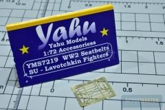 Panel-YAHU-001