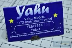 Panel-YAHU-004