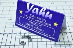 Panel-YAHU-006