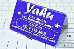 Panel-YAHU-014