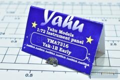 Panel-YAHU-017