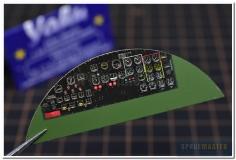YAHU-MODELS-009