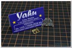 YAHU-MODELS-011