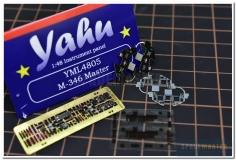 YAHU-MODELS-005