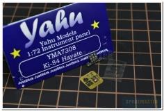 YAHU-MODELS-006
