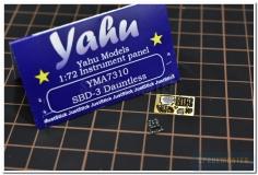 YAHU-MODELS-003
