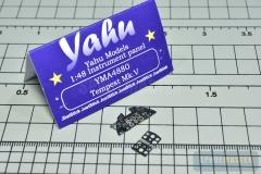YAHU-003
