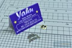YAHU-017