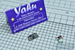 YAHU-023
