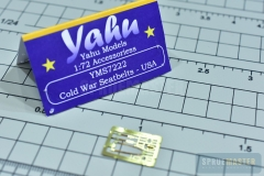 YAHU-028
