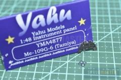 YAHU-News-05