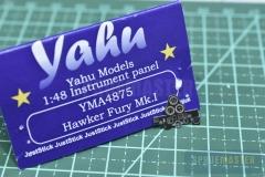 YAHU-News-19