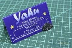 YAHU-News-22