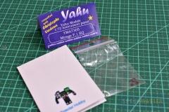 yahu-models-10