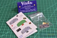 yahu-models-13
