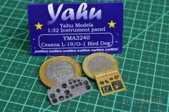 yahu-models-19