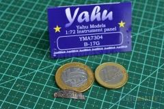 yahu-models-32