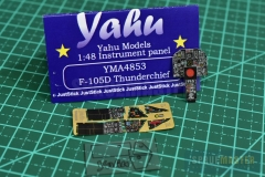 yahu-models-33