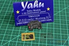 yahu-models-42