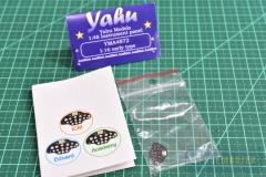 yahu-models-01