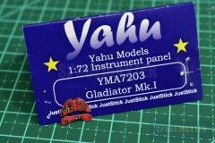 yahu-models-22