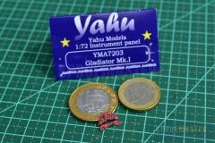 yahu-models-26