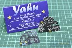YAHU-News-09