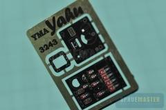 YAHU-News-15