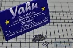 YAHU-Models-09