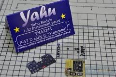 YAHU-Models-24