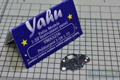 YAHU-Models-27