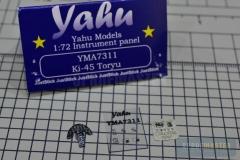 YAHU-Models-04