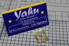 YAHU-Models-07