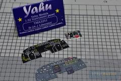 YAHU-Models-11