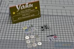 YAHU-Models-18