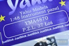YAHU-PZL-37-LOS-02