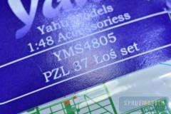 YAHU-PZL-37-LOS-03