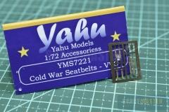 YAHU-News-16