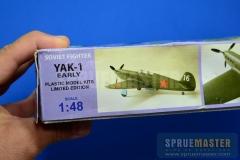 yak-1_055