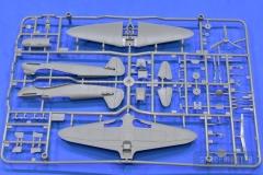 YAK-1B-ARMA-005