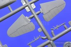 YAK-1B-ARMA-008