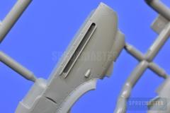 YAK-1B-ARMA-009