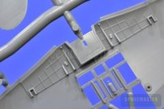 YAK-1B-ARMA-012