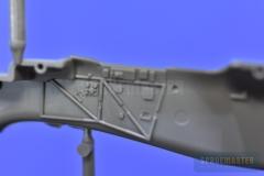 YAK-1B-ARMA-013