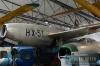 yak-23-001