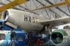 yak-23-002